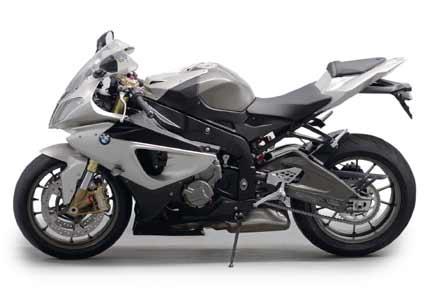 2009-BMW-S1000RRbOLsm